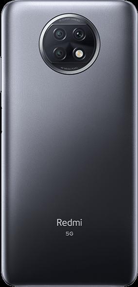 Xiaomi Redmi Note 9T - 2