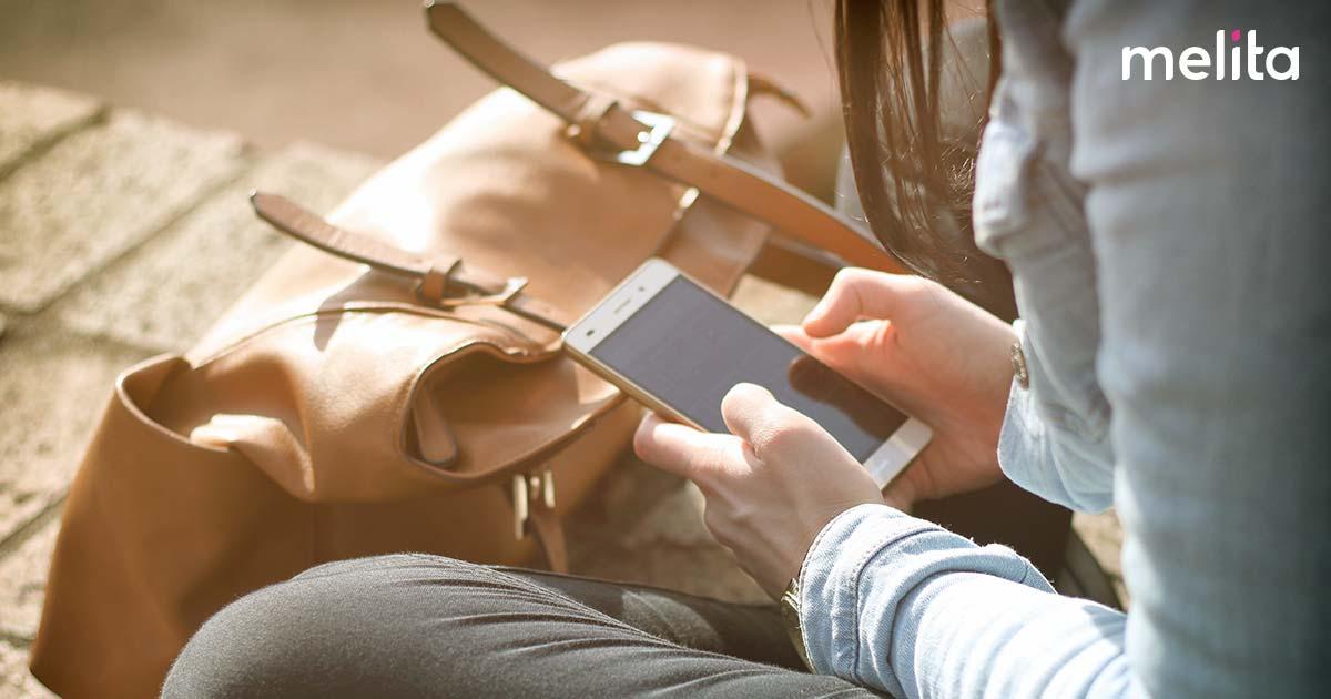 5 Times When a Prepaid Mobile Plan Makes Sense