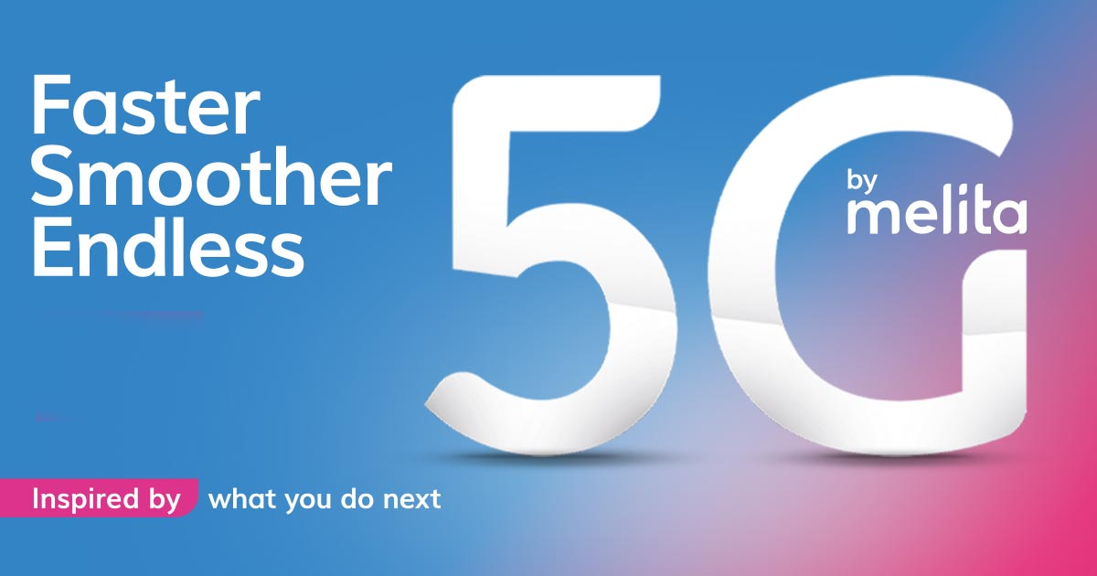 5G – 5 points to know about it!