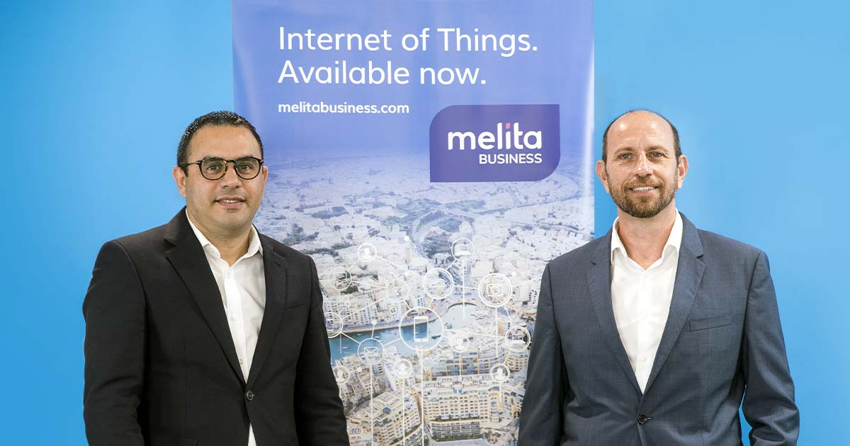 Melita Business appoints new Director of Business Innovation