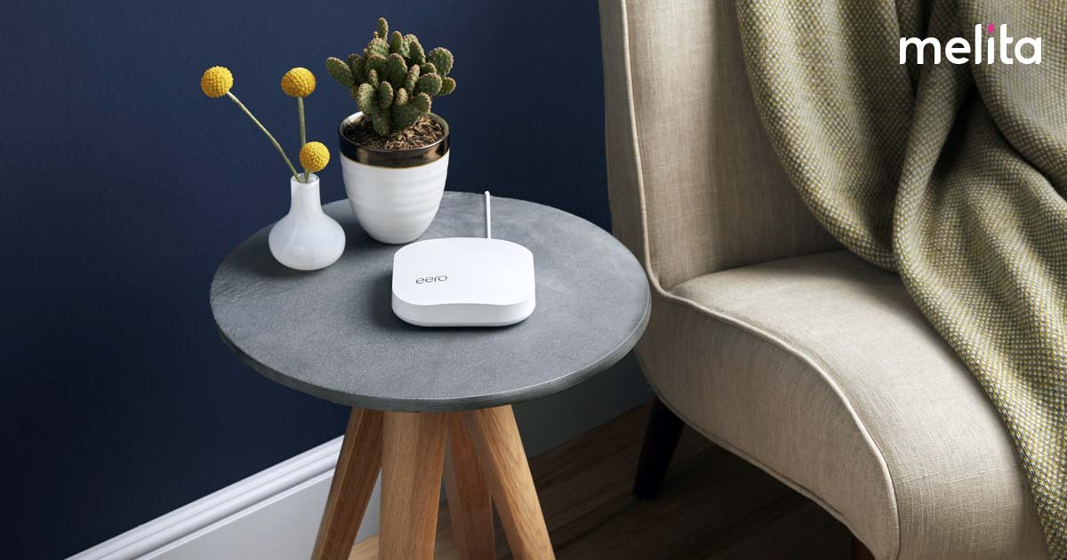 How to Turn Your Home into a Smart Home