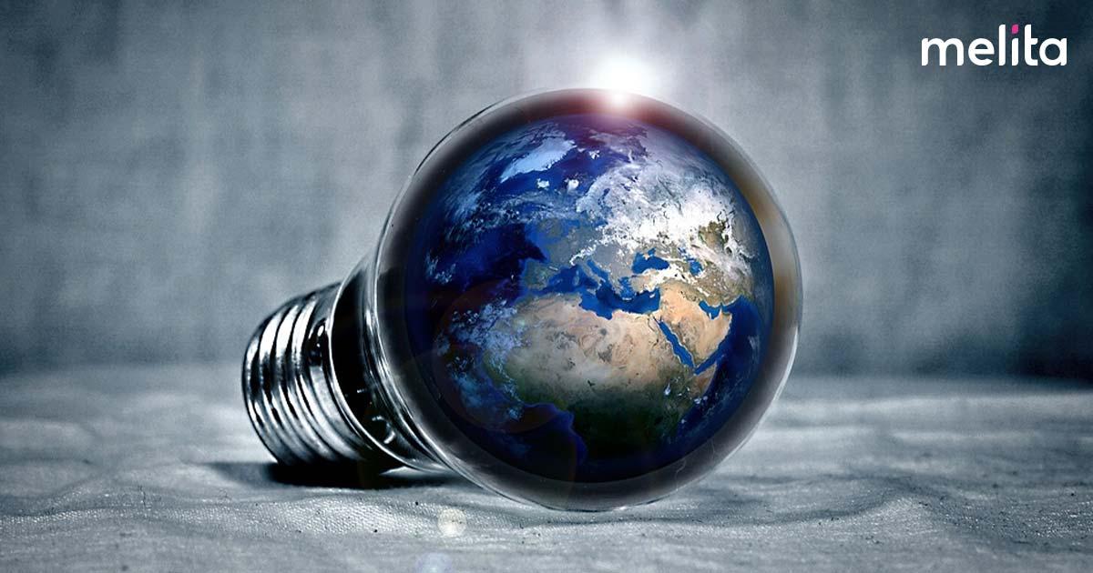 Energy Saving Top Tips